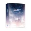 [Pre] GOT7 : 1st Concert - FLY IN SEOUL FINAL DVD