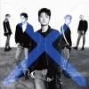 [Pre] Cross Gene : 5th Mini Album - ZERO (Random Ver.) +Poster