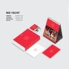 [Pre] Red Velvet : 2016 SEASON'S GREETINGS +Poster