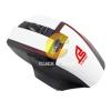 Mouse Signo E-Sport GM-916 - White
