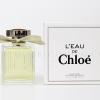 น้ำหอม L'Eau de Chloe 100ml l Tester กล่องขาว
