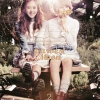 [Pre] 2YOON : 1st Mini Album - Harvest Moon