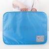 GB054 สีฟ้า_size L