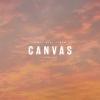 [Pre] Junho : 1st Mini Album - CANVAS +Poster