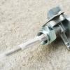 ก๊อกน้ำมัน K10 K11 K15 M10 M12 M15 เทียม งานใหม่