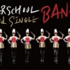 [Pre] After School : 3rd Single - BANG!