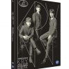 [Pre] Super Junior K.R.Y. : Asia Tour Phonograph in Seoul +Poster