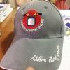 หมวก ที่ระลึก Motor classic shops สีเทา