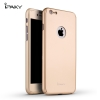 IPAKY Case 360 3 in 1 iPhone 6 6 S (Gold)