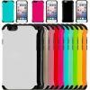 เคส Iphone 6 เคสไอโฟน6 เคสฝาหลัง สีสดใส ทันสมัย