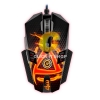 Mouse Neolution E-Sports Ifrit