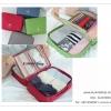 GB095 กระเป๋า(DI Size M ) ใส่เสื้อผ้า ชุดชั้นใน กางเกงใน ถุงเท้า จัดระเบียบกระเป๋า พกพาเดินทางท่องเที่ยว