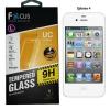 Focus โฟกัส ฟิล์มกระจก Iphone 4/4s ไอโฟน4/4s