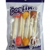 DogFin FS17 อมยิ้มคละรส 6ชิ้น