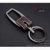 GJ031 พวงกุญแจ HONEST พกพา ดีไซน์สวย เหมาะแก่การใช้งาน ขนาด ยาว 9 x กว้าง 3.3 cm