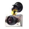 Car Camera 'PROOF' Platinum II Free Micro SD Card 16GB