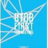 [Pre] BTOB : 1st FAN MEETING DVD