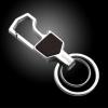 GJ042 พวงกุญแจ พกพา ดีไซน์สวย เหมาะแก่การใช้งาน หรือจะซื้อเป็นของขวัญ เนื่องในโอกาสต่างๆ ขนาด สำเนา