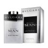 น้ำหอม Bvlgari Man Extreme 100ml l Tester กล่องขาว