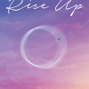 [Pre] Astro : Special Mini Album - Rise Up +Poster