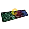 Keyboard Neolution E-Sport AGIS