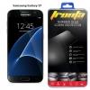 Focus ฟิล์มกระจกซัมซุง Samsung S7 ซัมซุงเอส 7