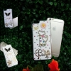 เคส Iphone 6 เคสไอโฟน6 เคสคริสตัล สไตล์เรียบหรู