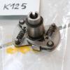 กาวนา แท้ใหม่ K125 450บาท