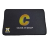 Mouse PAD (แบบผ้า) NUBWO NP-X16 Speed