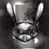[Pre] B.A.P : RECORDING TAKE 4 ( + DVD + Plastic Photocard 1p)