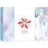 [Pre] XIA (Junsu) : 2015 3rd Asia Tour Concert IN TOKYO DVD