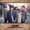 [Pre] Cnblue : 4th Mini Album - Re:BLUE +Poster