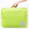GB054 สีเขียว_size L