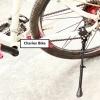 ขาตั้งจักรยาน SD3-04