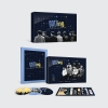 [Pre] GOT7 : GOT7ING DVD