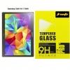 Tronta ฟิล์มกระจก Samsung Tab S-10.5 ซัมซุง แท็ปเอส