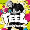 [Pre] Junho : Mini Album - FEEL