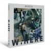 [Pre] Nu'est W : Album - W, HERE (STILL LIFE Ver.)