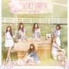 [Pre] Apink : 3rd Mini Album - Secret Garden
