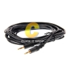 Cable Sound PC TO SPK M/M (10M)