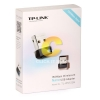 P-Link 150Mbps Wireless N Nano USB Adapter TL-WN725N