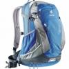 กระเป๋าเป้ขี่จักรยาน Deuter Cross Air 20 EXP