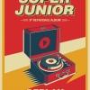 [Pre] Super Junior : 8th Album Repackage - REPLAY +Poster