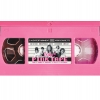[Pre] f(x) : 2nd Album - Pink Tape +52p Bookelet