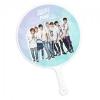 [Pre] GOT7 : 1st Official Goods Pure Fan