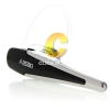 Bluetooth Headset 'ASAKI' (A-K804) Black