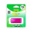 16GB 'Apacer' (AH334) Pink