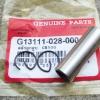 สลักสูบ S90 CL90 CB100 CL100 CB160 เทียม งานใหม่