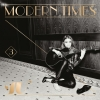 [Pre] IU : 3rd Album - Modern Times (Special Edition) (CD + DVD + 64P Booklet + Photo Set 1 Set (3 sheets / random) +Poster