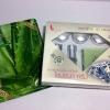 DIAMOND SET ไดมอน เซท (7 กรัม) เพิ่มความสว่างขาวใส